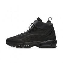 Shop air max 95 noir or en ligne 8877