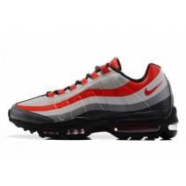 Shop air max gris et rouge destockage 24987