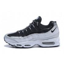 Shop air max noir logo blanc en france 8361