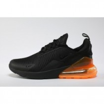 Shop air max pas cher adulte Chaussures 1220