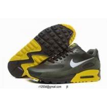 Shop air max pas cher site fiable Chaussures 3643