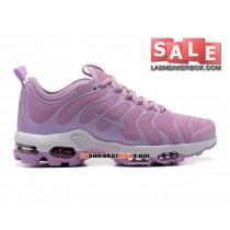 Shop air max plus femme site francais 14149