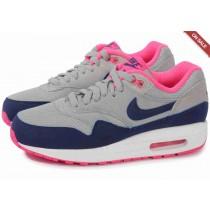 Shop air max rose et grise prix en cours 23657