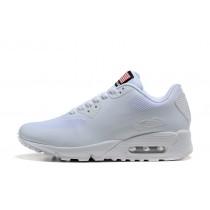 Shop air max the blanche en vente 29658