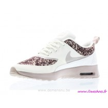 Shop air max thea blanche strass Chaussures 29544