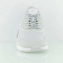 Shop air max thea femme blanche destockage 28157