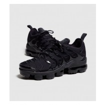 Shop air max vapormax plus femme en vente 15013