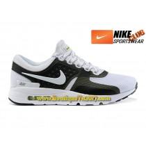 Shop air max zero noir pas cher Chaussures 4459