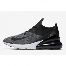 Shop chaussure nike air max homme soldes Chaussures 18291