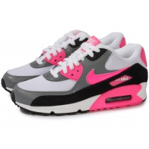 Shop chaussure nike air max solde site fiable 10516