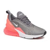 Shop chaussures nike air max femme prix en cours 12237