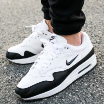 Site air max 1 jewel homme France 22975
