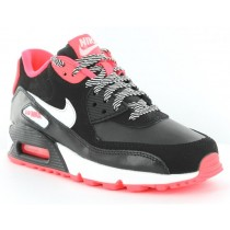Site air max 90 femme noir et or en france 20205