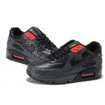 Site air max 90 noir et rouge Chaussures 9173