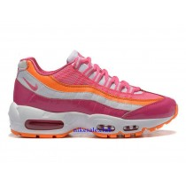 Site air max 95 ultra pas cher France 4027