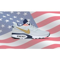 Site air max blanche drapeau usa Site Officiel 27815