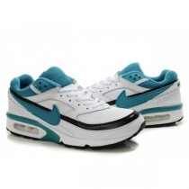 Site air max bw homme usa Site Officiel 18631