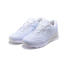 Site air max femme 2017 blanche site fiable 11724