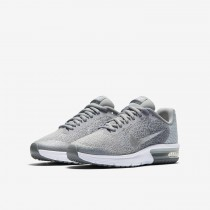 Site air max sequent 2 homme kaki site francais 17063