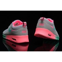Site nike air max 90 femme taille 41 site fiable 20889