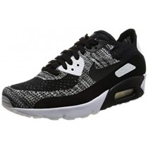 Site nike air max 90 homme amazon Chaussures 21803