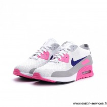 Site nike air max 90 pas cher taille 43 2019 19616