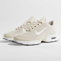 Site nike air max jewell beige pas cher destockage 5571