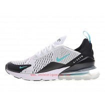 Site nike air max running pas cher Site Officiel 6092