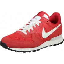 Site nike internationalist homme rouge Site Officiel 32848