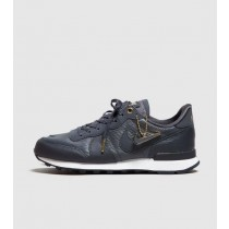 Site nike internationalist leather homme Pas Cher 32716