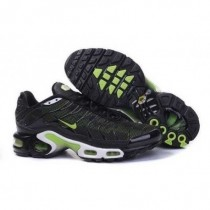 Site solde nike tn requin site fiable 35931