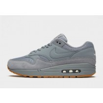 Soldes air max 1 homme France 111