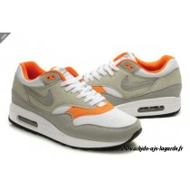 Soldes air max 1 homme soldes Chaussures 22957