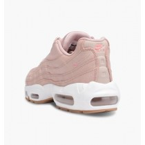 Soldes air max 95 femme rose pale site fiable 23845