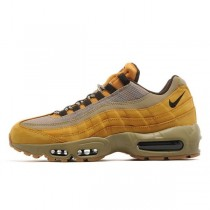 Soldes air max 95 winter femme Chaussures 15223