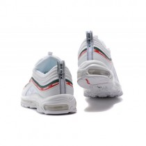 Soldes air max 97 undefeated blanche site francais 29719