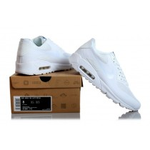 Soldes air max blanche america Chaussures 27403