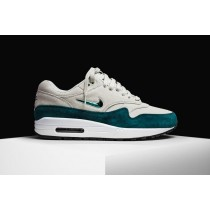 Soldes air max one blanche homme Site Officiel 17775