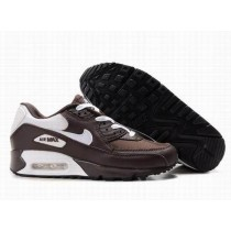 Soldes air max pas cher taille 46 France 3885