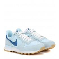 Soldes nike internationalist femme w rose site francais 32330