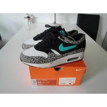 Vente air max 1 atmos elephant pas cher Chaussures 22219