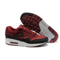 Vente air max 1 pas cher destockage 93