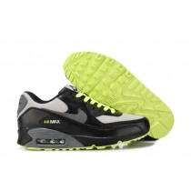 Vente air max 90 homme jaune en france 16911
