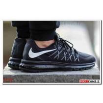 Vente air max homme tissu Chaussures 18415