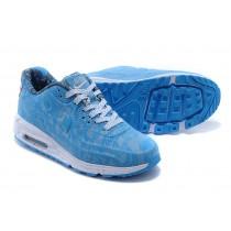 Vente air max lunar rouge Chaussures 25449