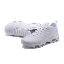 Vente air max tn femme kaki destockage 13345