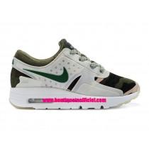 Vente nike air max zero essential pas cher Chaussures 5021