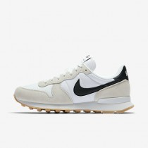 Vente nike internationalist femme or en ligne 31814