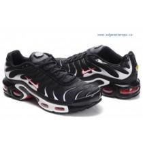 Vente solde nike air max tn Chaussures 11482