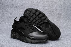 2019 air huarache noir en france 266